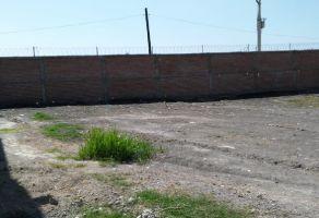 Foto de terreno habitacional en venta en Santa Fe, Querétaro, Querétaro, 15919669,  no 01