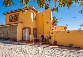 Foto de casa en venta en Ribera del Pilar, Chapala, Jalisco, 19363966,  no 01