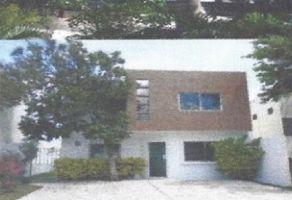 Foto de casa en venta en Andara, Othón P. Blanco, Quintana Roo, 22171517,  no 01