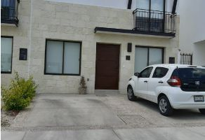 Foto de casa en renta en Juriquilla Privada, Querétaro, Querétaro, 15614472,  no 01