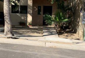 Foto de casa en venta en Portales, Los Cabos, Baja California Sur, 12563256,  no 01