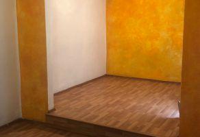 Foto de departamento en venta en Guadalupe Tepeyac, Gustavo A. Madero, DF / CDMX, 21504321,  no 01