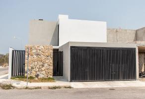 Foto de casa en venta en 97 , dzitya, mérida, yucatán, 0 No. 01