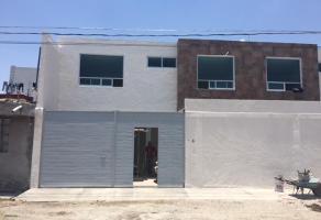 Foto de casa en venta en 97 oriente 613, 16 de septiembre sur, puebla, puebla, 0 No. 01