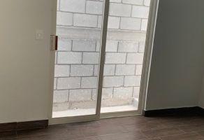 Foto de cuarto en renta en Saltillo Zona Centro, Saltillo, Coahuila de Zaragoza, 20894639,  no 01