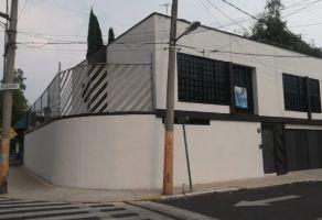 Foto de casa en venta en Reforma Iztaccihuatl Sur, Iztacalco, DF / CDMX, 14967777,  no 01