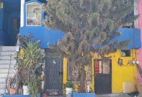Foto de casa en venta en Colina de San Bernabé (F-25), Monterrey, Nuevo León, 19855637,  no 01