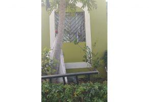 Foto de casa en venta en Álvarez del Castillo, El Salto, Jalisco, 12696356,  no 01