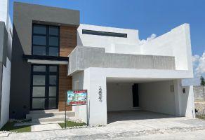 Foto de casa en venta en Villas de Guadalupe, Saltillo, Coahuila de Zaragoza, 22331366,  no 01