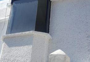 Foto de casa en renta en San Lucas Tepetlacalco, Tlalnepantla de Baz, México, 18659913,  no 01
