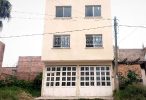 Foto de casa en venta en Ahuacate, Tonalá, Jalisco, 11319172,  no 01