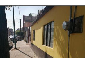 Foto de casa en venta en Agrícola Oriental, Iztacalco, DF / CDMX, 13054612,  no 01