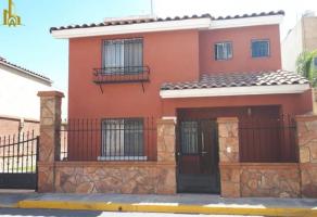 Foto de casa en venta en Tecámac de Felipe Villanueva Centro, Tecámac, México, 20588472,  no 01