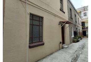 Foto de casa en condominio en venta en Roma Norte, Cuauhtémoc, DF / CDMX, 20074814,  no 01