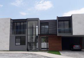 Foto de casa en venta en Los Rodriguez, Santiago, Nuevo León, 21292311,  no 01