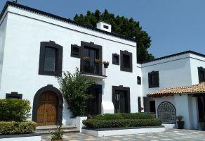 Foto de casa en venta en Jurica, Querétaro, Querétaro, 15231795,  no 01