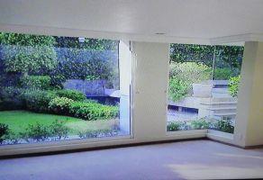 Foto de casa en renta en Lomas de Chapultepec V Sección, Miguel Hidalgo, Distrito Federal, 5207761,  no 01