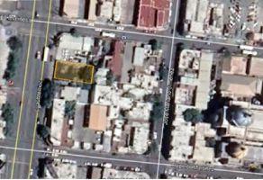 Foto de terreno comercial en renta en La Finca, Monterrey, Nuevo León, 16689463,  no 01