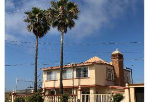 Foto de casa en venta en Baja del Mar, Playas de Rosarito, Baja California, 14970278,  no 01
