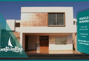 Foto de casa en venta en Capulines, San Luis Potosí, San Luis Potosí, 5214967,  no 01