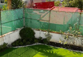 Foto de casa en venta en Lomas de Valle Dorado, Tlalnepantla de Baz, México, 14893581,  no 01