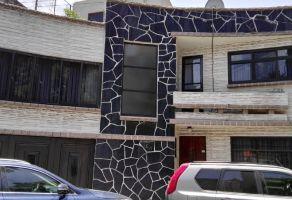 Foto de casa en venta en Prado Churubusco, Coyoacán, DF / CDMX, 15941479,  no 01