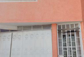 Foto de casa en venta en Benito Juárez 1a. Sección (Cabecera Municipal), Nicolás Romero, México, 15652842,  no 01