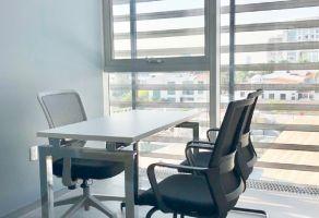 Foto de oficina en renta en Jardines Universidad, Zapopan, Jalisco, 15387721,  no 01