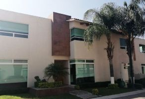 Foto de casa en renta en Centro Sur, Querétaro, Querétaro, 15681566,  no 01