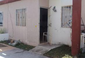 Foto de casa en condominio en venta en Supermanzana 107, Benito Juárez, Quintana Roo, 17284189,  no 01