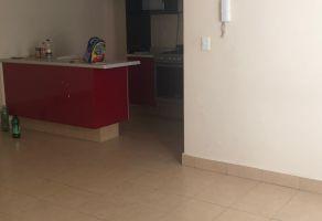 Foto de departamento en renta en Tlalpan, Tlalpan, DF / CDMX, 9635552,  no 01