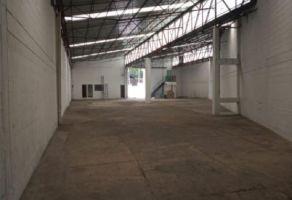 Foto de bodega en renta en Industrial Alce Blanco, Naucalpan de Juárez, México, 22187565,  no 01