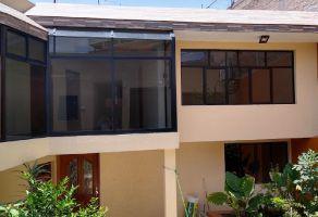 Foto de casa en venta en Loma Colorada 1ra. Sección, Naucalpan de Juárez, México, 20075006,  no 01