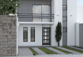 Foto de casa en venta en Jiquilpan, Cuernavaca, Morelos, 21449198,  no 01