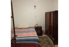 Foto de cuarto en renta en Roma Norte, Cuauhtémoc, DF / CDMX, 22113329,  no 01