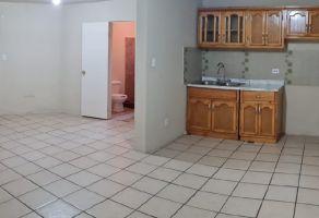 Foto de casa en renta en Hipódromo Dos, Tijuana, Baja California, 22128107,  no 01
