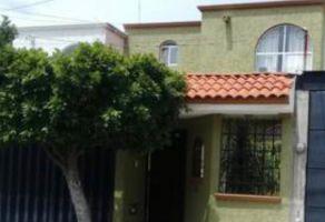 Foto de casa en venta en Misión de San Carlos, Corregidora, Querétaro, 15961446,  no 01