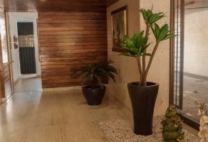 Foto de departamento en venta en Fuentes del Pedregal, Tlalpan, Distrito Federal, 6799427,  no 01