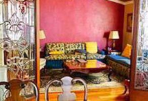 Foto de casa en venta en Bosque de las Lomas, Miguel Hidalgo, Distrito Federal, 6845327,  no 01