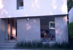 Foto de casa en venta en Jardines del Pedregal de San Ángel, Coyoacán, DF / CDMX, 15014525,  no 01