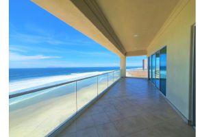 Foto de departamento en venta en Baja del Mar, Playas de Rosarito, Baja California, 14802774,  no 01