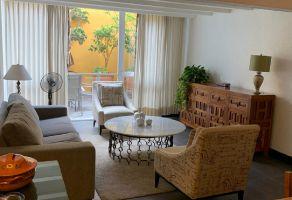 Foto de casa en renta en San Miguel de Allende Centro, San Miguel de Allende, Guanajuato, 15818108,  no 01