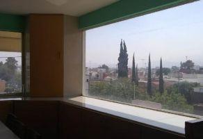Foto de departamento en renta en Jardines del Estadio, San Luis Potosí, San Luis Potosí, 22668198,  no 01