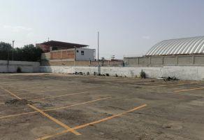 Foto de terreno industrial en renta en San Andrés Atoto, Naucalpan de Juárez, México, 20029190,  no 01