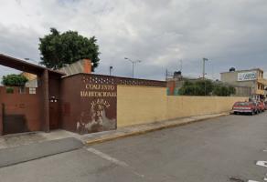Foto de departamento en venta en Lomas de San Lorenzo, Iztapalapa, DF / CDMX, 21992516,  no 01