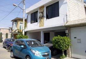 Foto de casa en venta en El Potrero, Ecatepec de Morelos, México, 20522031,  no 01