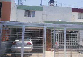 Foto de casa en venta en Jardines Alcalde, Guadalajara, Jalisco, 14802187,  no 01