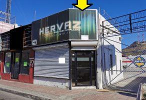 Foto de local en renta en Centro Norte, Hermosillo, Sonora, 15099998,  no 01