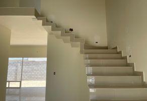 Foto de casa en venta en Villas de Guadalupe, Saltillo, Coahuila de Zaragoza, 20630154,  no 01