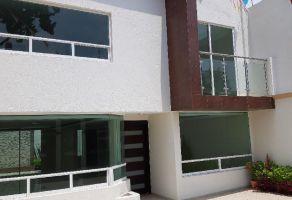 Foto de casa en venta en Rinconada Coapa 2A Sección, Tlalpan, DF / CDMX, 14693627,  no 01